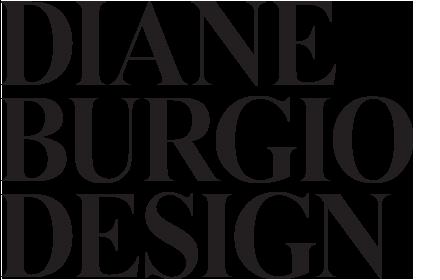 Diane Burgio Design